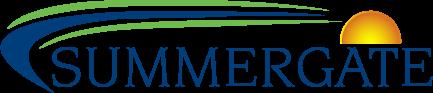 Summergate Companies Llc