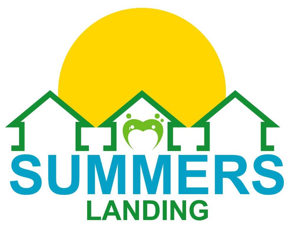 Summerslanding 4c (1)