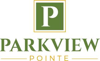 Meh Parkviewpointe Logo Vector Rgb 72dpi Web