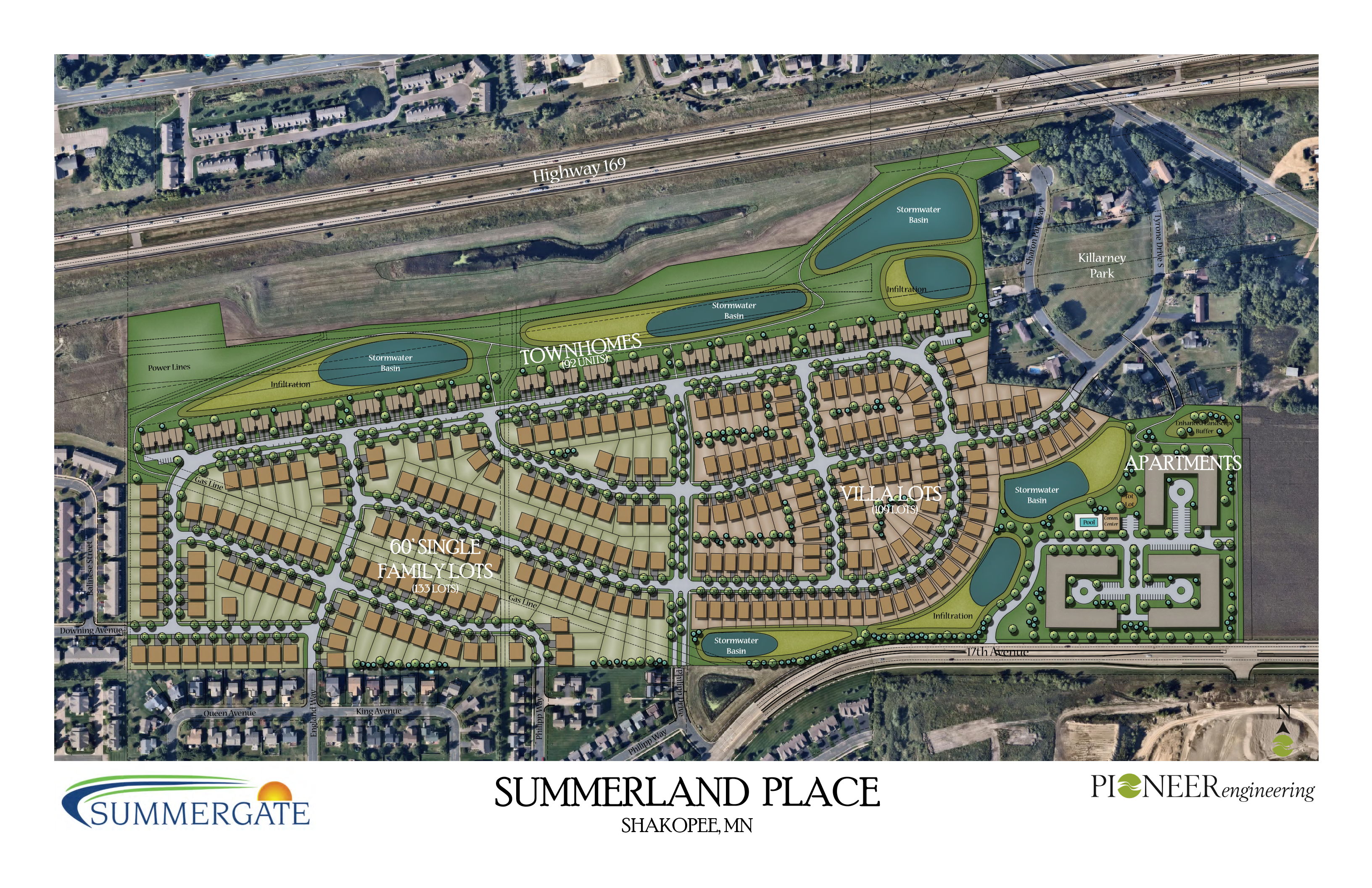 Summerland Place Color Rendering 7 1 19