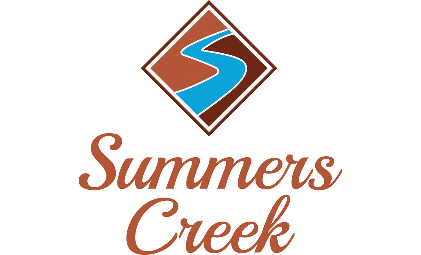 Meh Summers Creek Vert Logo Raster Cmyk 300dpi Print Edit