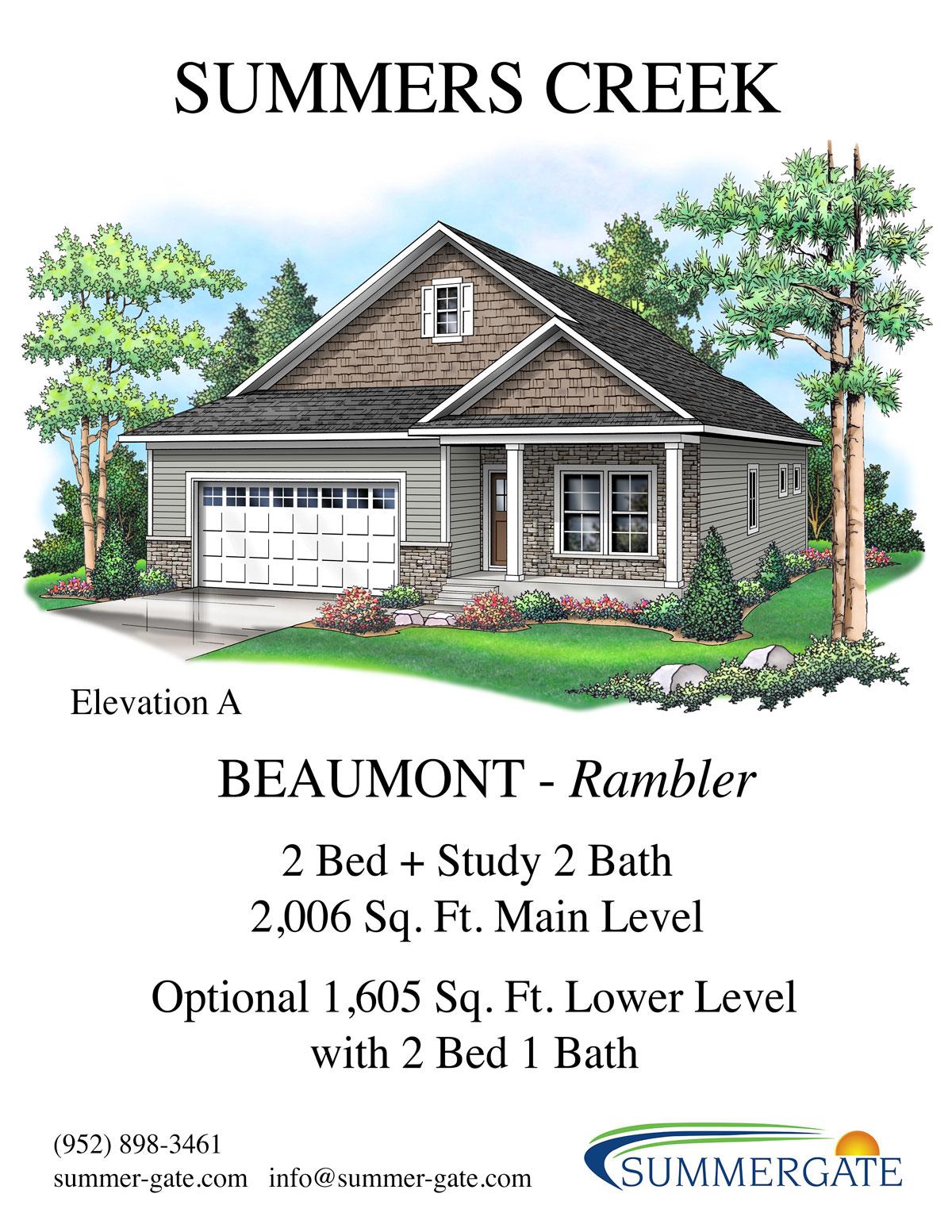 Beaumont Handout 4.21 4