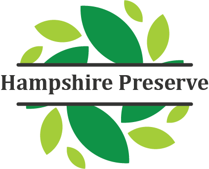 Hampshire Preserve Logo Cmyk 72dpi