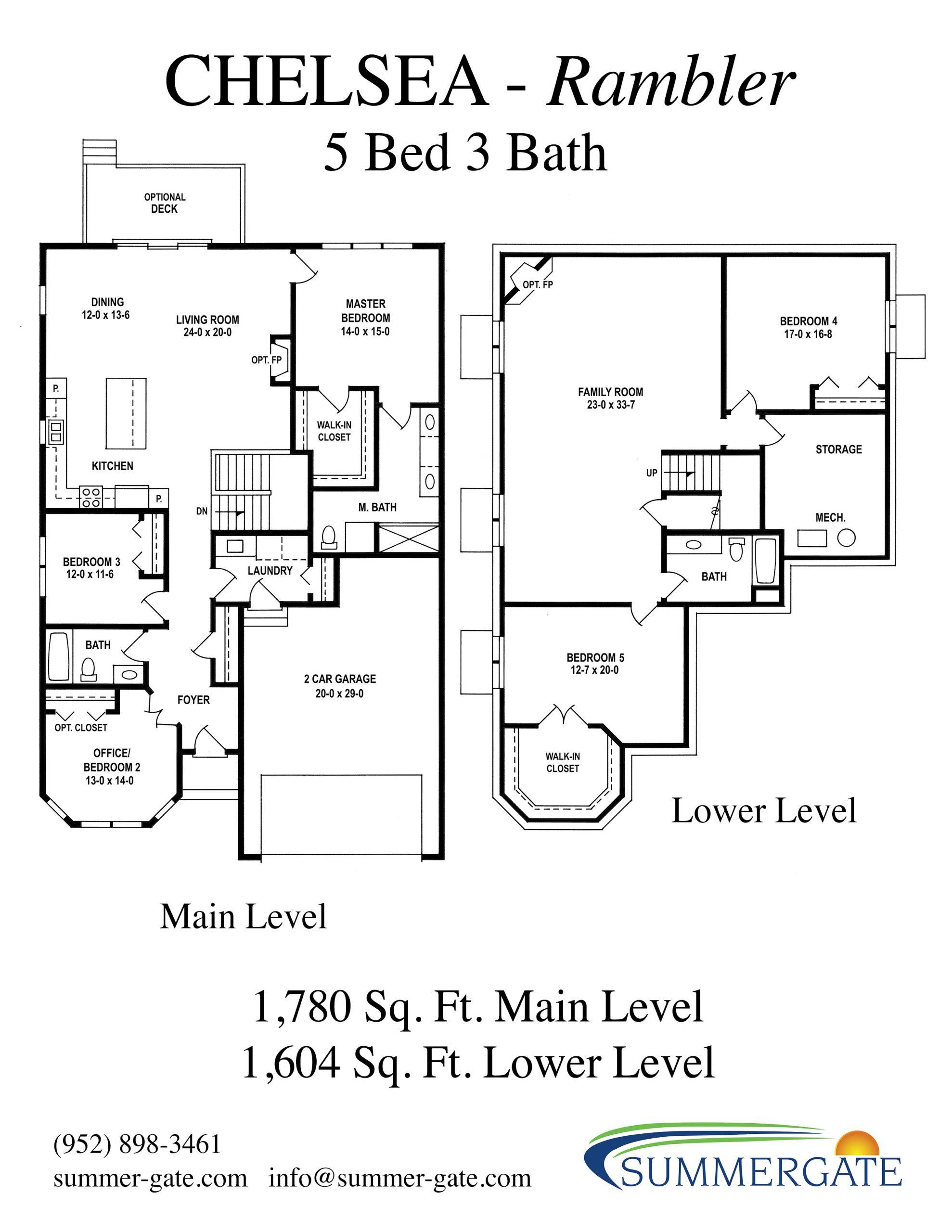 Chelsea Floor Handout (004)