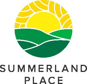 Summerland Place Logo Rgb 72dpi