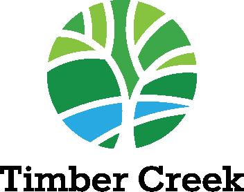 Timber Creek Logo Rgb 72dpi