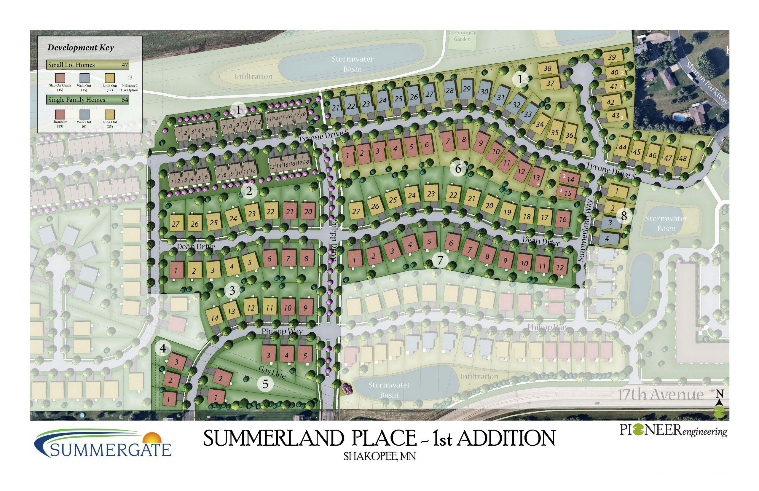 119035 2 21 Summerland Place Renderingsm (3)