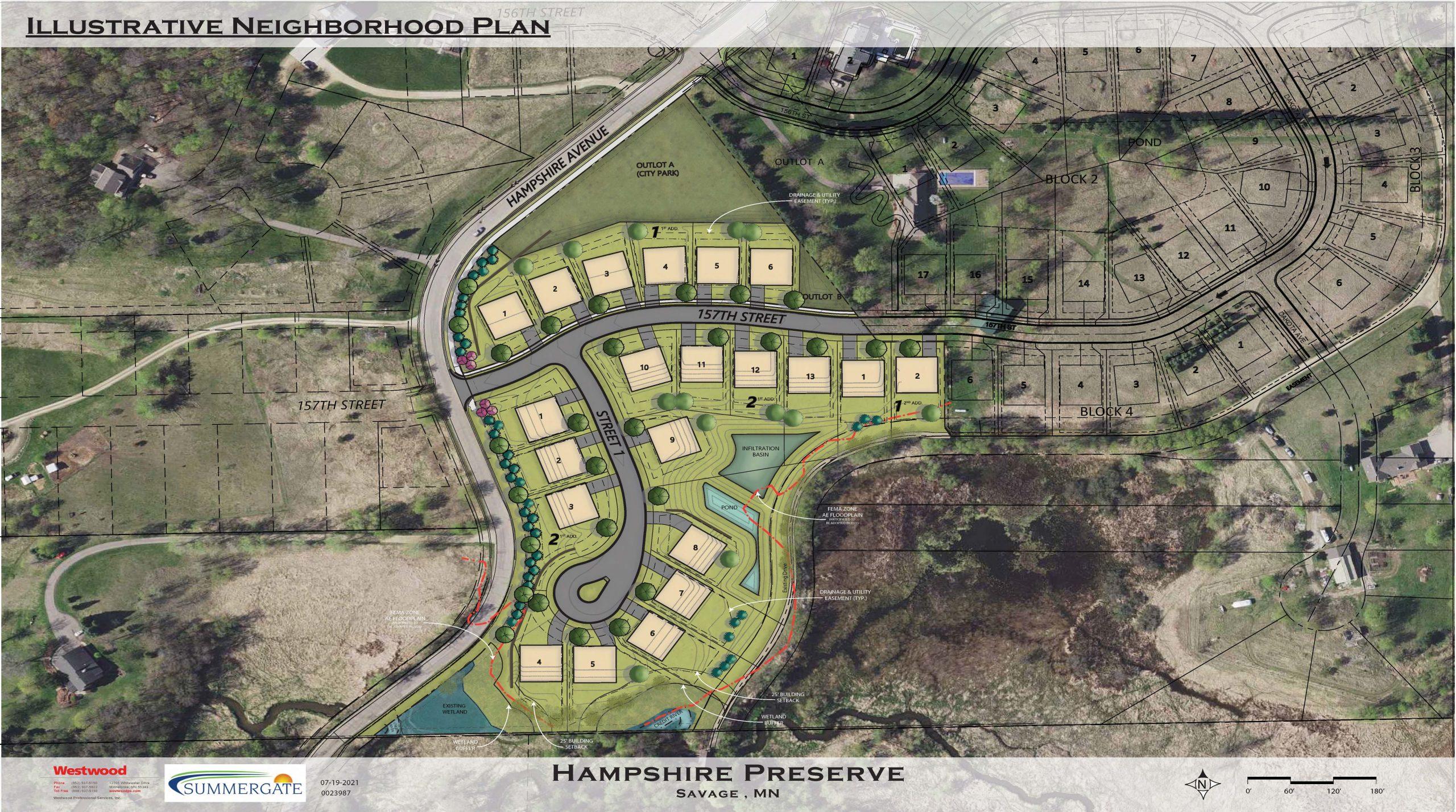 Updated Hampshire Render 7 19 2021